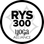 RYS 300 - Yoga Alliance