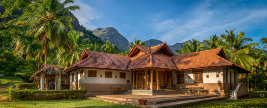 Radiance & Rejuvenation India Retreat: A Yoga, Meditation & Ayurveda Immersion